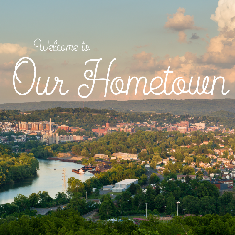 our-hometown.png