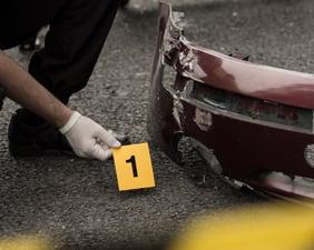 police-car-crash.png