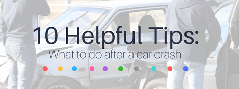 10-helpful-tips-what-to-do-after-a-car-crash-download.png