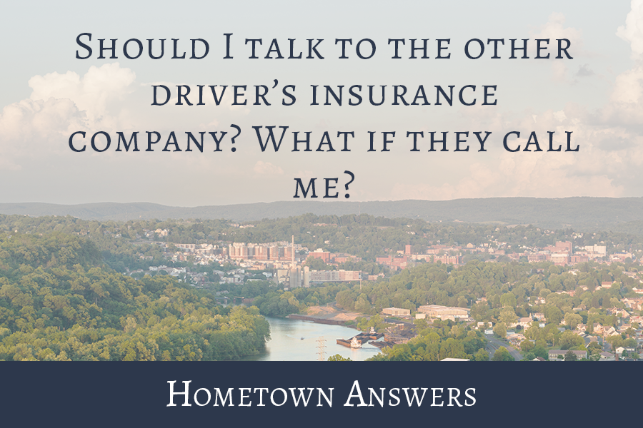 should-i-talk-to-the-other-persons-insurance-company.png